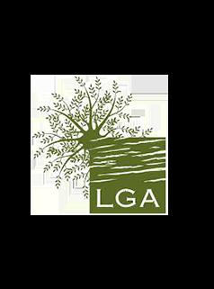 Logo de l'entreprise La Générale Aménagement