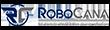 Logo de l'entreprise Robocana