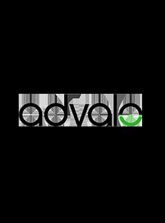 Logo de l'entreprise Advalo