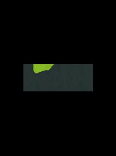 Logo de l'entreprise Néotoa