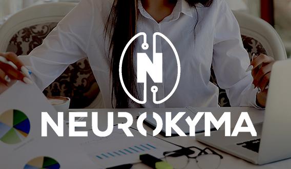 Offre d'Assistant.e Administratif.ve pour Neurokyma