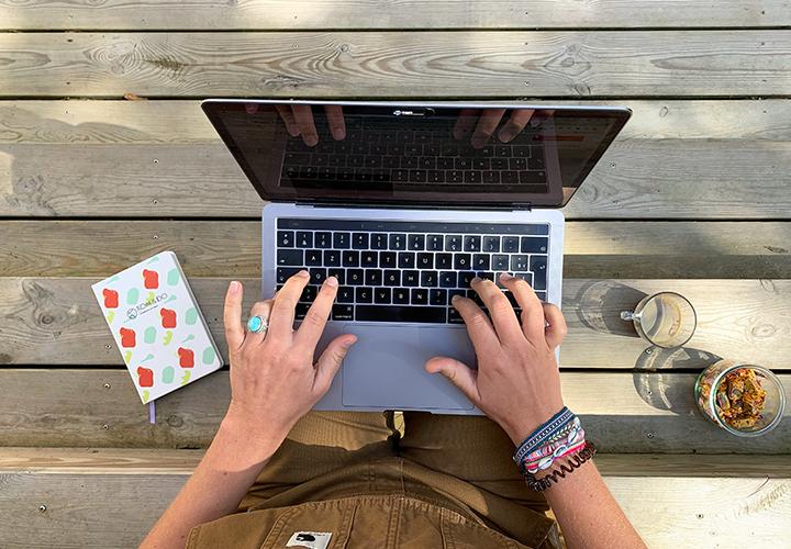 bannière-dirigeants-commencer-stratégie-digitale