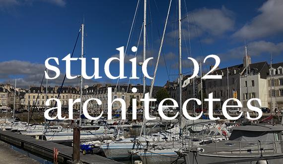 apercu-offre-studio 02
